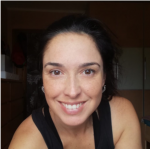 Paloma Gandara Daimiel