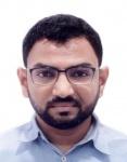Bhavesh Gorasiya