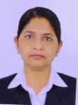 Geetha Balan