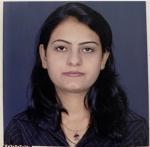 Hetal Thakkar