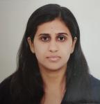 Rupa Saini