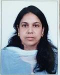 Suja Ganeshan