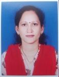 Mohini Gawali