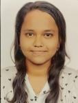 Aishwarya Arun Kamble.jpg