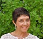 Cintia Tinoco de Carvalho da Silva.JPG