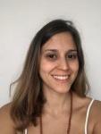 Fernanda Costa de Sousa.jpeg