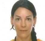 Roxana-Febles-Cordoba.jpg