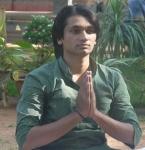 Mukil Kumar