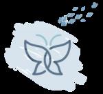 Shiyopa Logo.png