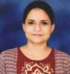 Dr. Raval Ruchi Dinesh