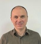 Miroslav Stefanovic