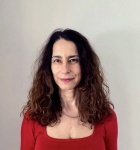 Tatjana Duli Rupnik
