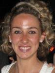 Vanessa Dal Busco