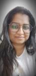 Shwetha Kumaran
