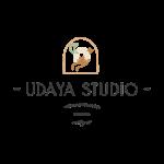 Udaya-Studio-SA.png