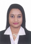 Lakshmi Devi. K.