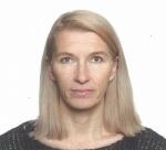 Laura Heikkinen